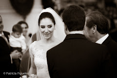 Foto 0852pb. Marcadores: 03/09/2011, Casamento Monica e Rafael, Rio de Janeiro