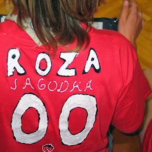 TOTeM, Ilirska Bistrica 2005 - IMG_1777.JPG