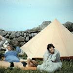 1964.05 Cornwall Sheila George.JPG