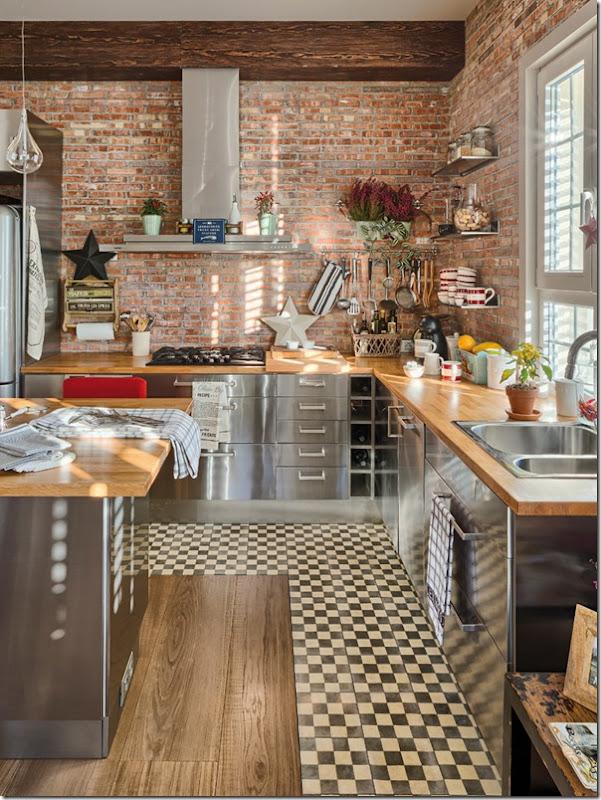 arredamento-cucina-stile-industriale-2