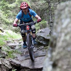 Manfred Strombergs Freeridetour Ritten 30.06.16-0732.jpg