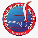 Pipe Club Teams World Cup 2013 - Gala Dinner 2013