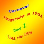 Carnaval Deel 1.jpg