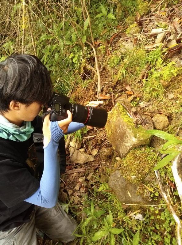 2014_0707-0711 鹿林山-3_028