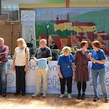 21. športno srečanje diabetikov Slovenije - DSC_1128.JPG
