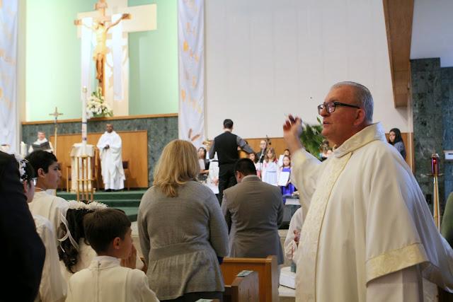 1st Communion 2014 - IMG_9986.JPG