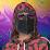 Bak3dOverwatch's profile photo