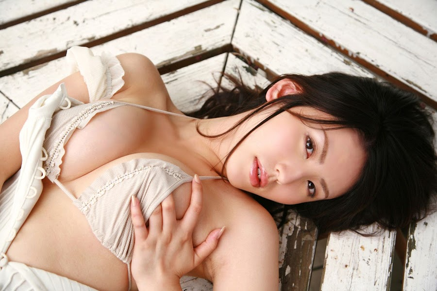 Takako Kitahara - Japanese AV actresses