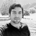 Ershad Qaderi