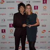 WWW.ENTSIMAGES.COM -   Ronnie Wood    at Arqiva Commercial Radio Awards at The Westminster Bridge Park Plaza Hotel London July 3rd 2013                                                  Photo Mobis Photos/OIC 0203 174 1069