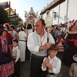 OlivaresSanlucar2010_049.jpg
