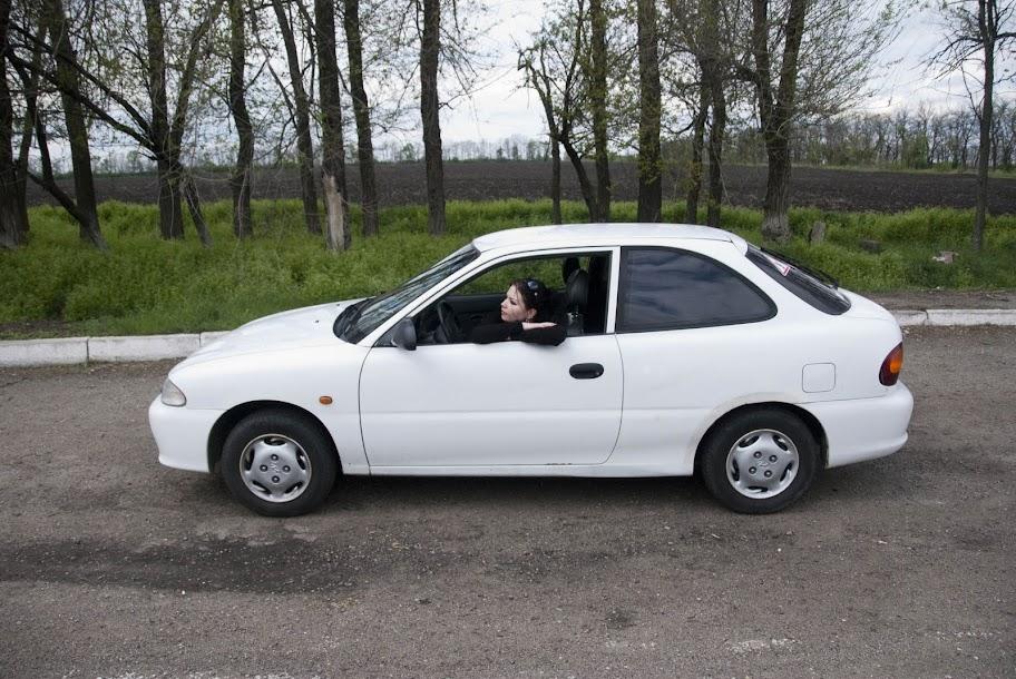 авто - car
