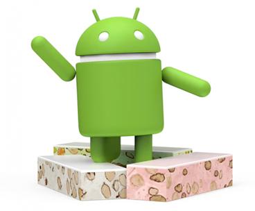 android7nougattitle-630x519
