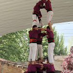 Castellers a SuriaIMG_082.JPG