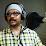 S Naveen's profile photo
