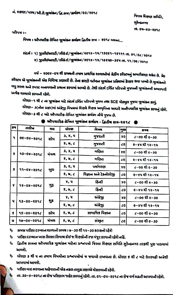 specialist unit 1 semester 1 exams wa pdf