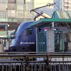Railjet_04.JPG
