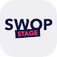 SWOP Stage Download on Windows