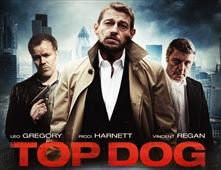 فيلم Top Dog