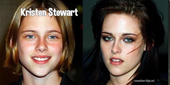 [Kristen+Stewart%5B2%5D]