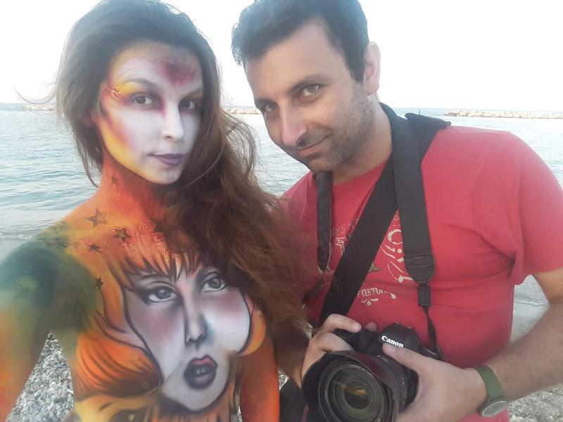 IMG-20180819-WA0000 Color Sea Festival Bodypainting 2018