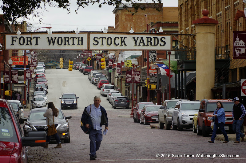 03-10-15 Fort Worth Stock Yards - _IMG0814.JPG
