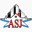 ASJ Construction & Remodeling