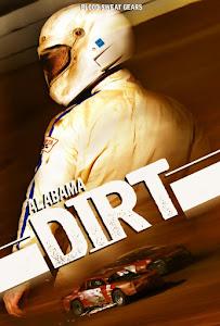 L.A. Dirt Poster