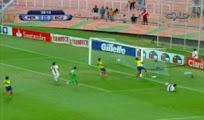 Goles Peru Ecuador [3 -2]SUb20 Resultado 30 Enero