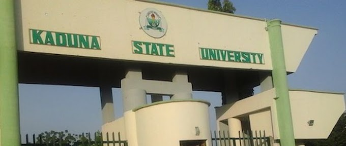 BREAKING NEWS! Kaduna State University Hikes Tuition Fees From N26,000 To N500,000