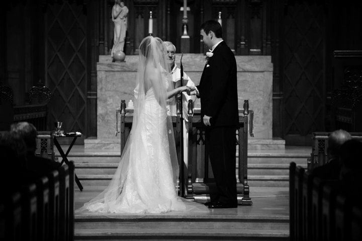 Love and Marriage: Reflections of a Child Bride