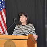 Foundation Scholarship Ceremony Spring 2012 - DSC_0018.JPG