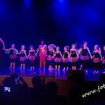 fsd-belledonna-show-2015-270.jpg