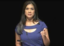 Gina Maravilla   Net Worth, Income, Salary, Earnings, Biography, How much money make?