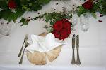 Heiraten im Sattlerwirt - Photo -5