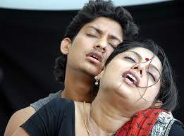 Telugu Puku Modda Kathalu