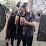 Eric Carden's profile photo