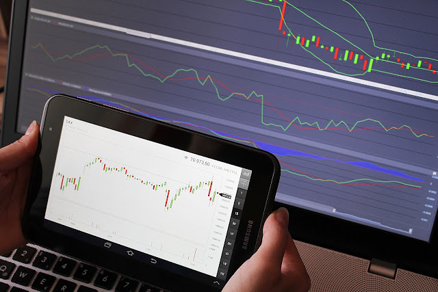 Forex, Forex Trading, Forex Tutorial, Learn Forex Trading