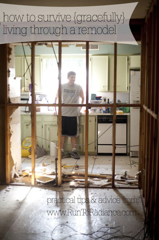 how-to-live-in-a-remodel