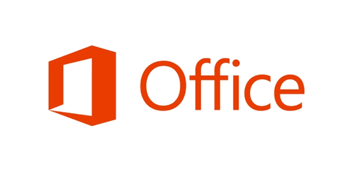 Office-Logotipo.png