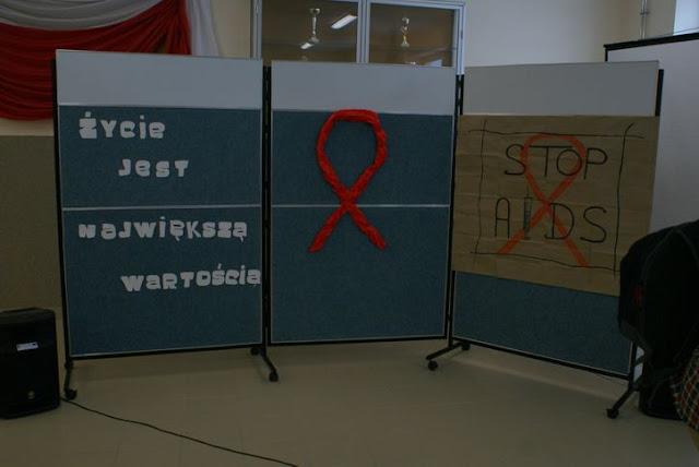 AIDS prelekcja - DSC07528_1.JPG