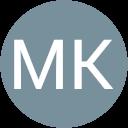 Photo of MK