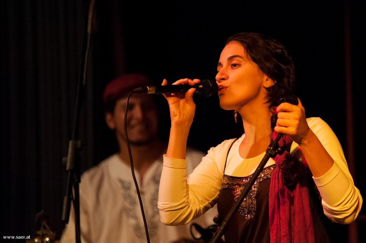 Pé de Crioula - Ana Paula da Silva - SAER_20120505_DSC8477.jpg