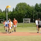 Oranje Wit 5-DVS 2 10-05-2008 (69).JPG