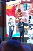 Go and Comic Con 2017, 275.jpg