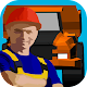 Gold Rush: Gold Empire (game)