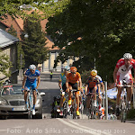 2013.06.01 Tour of Estonia - Tartu Grand Prix 150km - AS20130601TOETGP_111S.jpg
