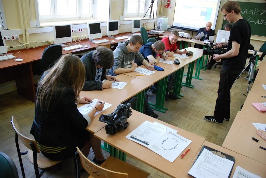 Warsztaty dla uczniów gimnazjum, blok 5 18-05-2012 - DSC_0255.JPG
