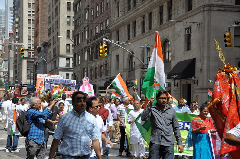 Telangana Float at India Day Parade NYC2014 - DSC_0470-001.JPG