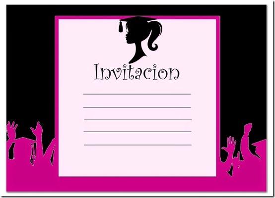 INVITACIONGRADUACION preescritas(9)